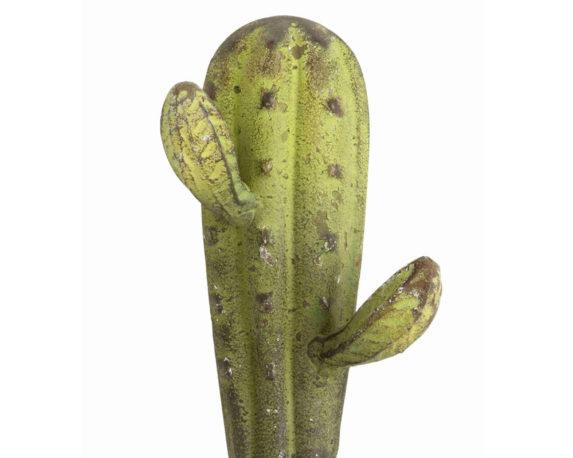 Attaccapanni Cactus Ferro
